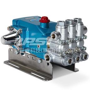柱塞泵-邦普睿高性价美国进口CAT-PUMPS 高压柱塞泵出售
