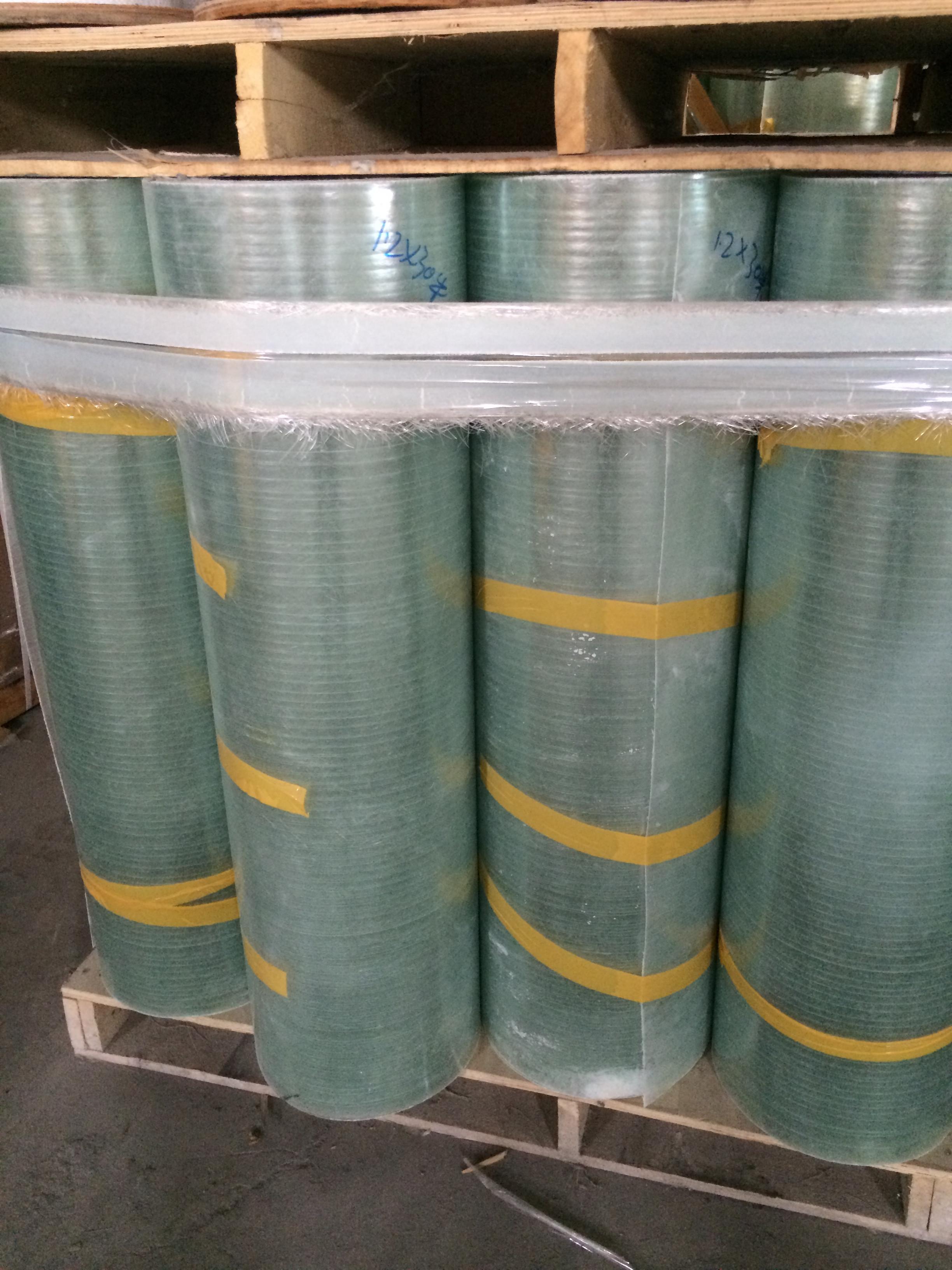 欣丰钢结构优惠的武汉采光瓦【供应】|厂家直销的亮瓦