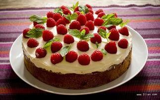 百色蛋糕定制_优秀的蛋糕定制服务