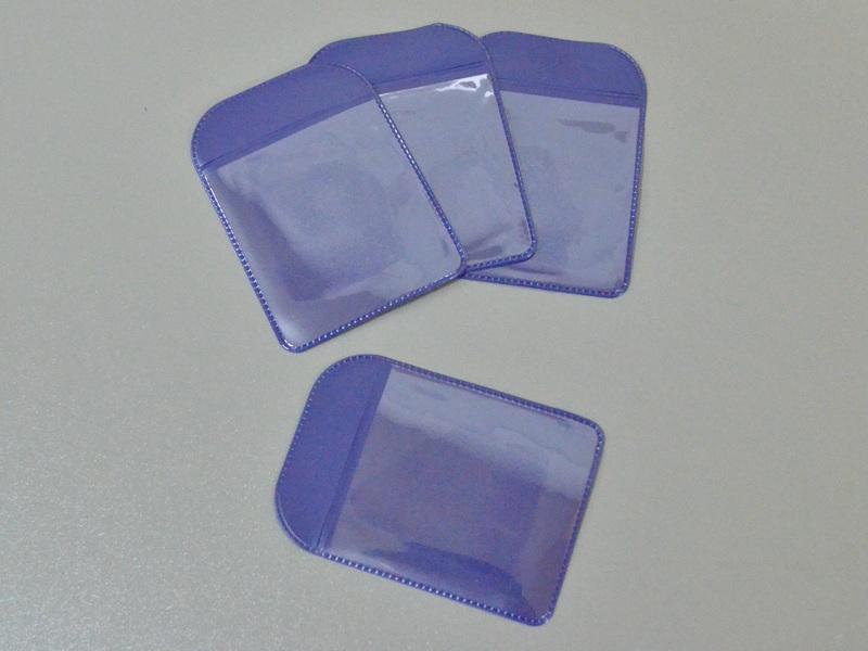 創意PVC護照夾|物超所值PVC袋生產廠家推薦