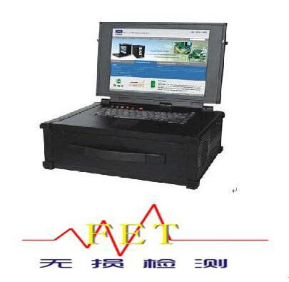 常州渦流探傷儀-高品質渦流探傷儀推薦