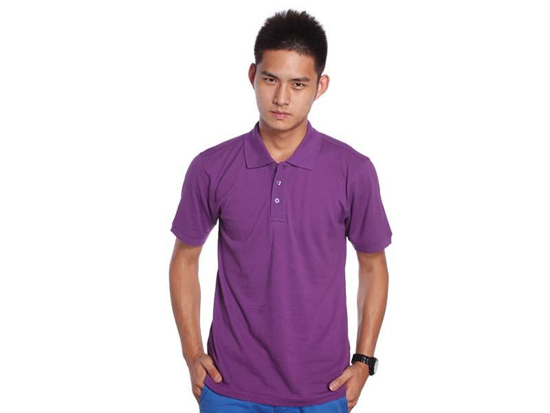 文化衫定做厂家,海南可靠的海南文化衫定制公司