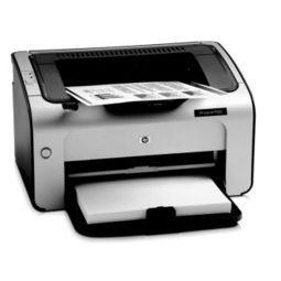 高新区盛裕恒新电子提供好的打印机-沈阳维修复印机