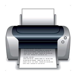 好的打印机在哪买 ,沈阳租赁复印机