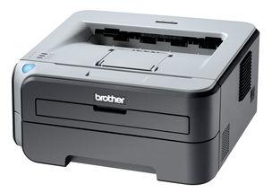 沈阳打印机哪家好——沈阳佳能打印机出租