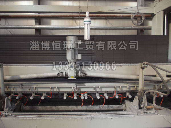 蒸压加气混凝土板|山东耐用的蒸压加气混凝土墙板供应