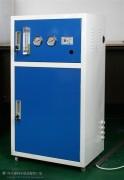 广东专业的净水机设备加盟哪家公司有提供_具有品牌的家用净水器