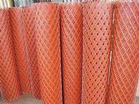 中国钢板网——重型钢板网上哪买比较好