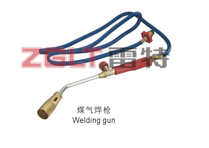 实用的热风枪煤气焊枪行情价格 供应接线盒