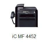 推荐好的办公设备维修服务 ——佳能打印机维修
