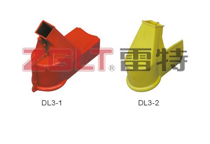 温州RF3绝缘护罩厂家直销-接线盒制造商