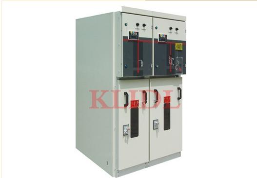 品质好的HXG15-12进出线柜大量供应_专业的HXG15-12出线柜