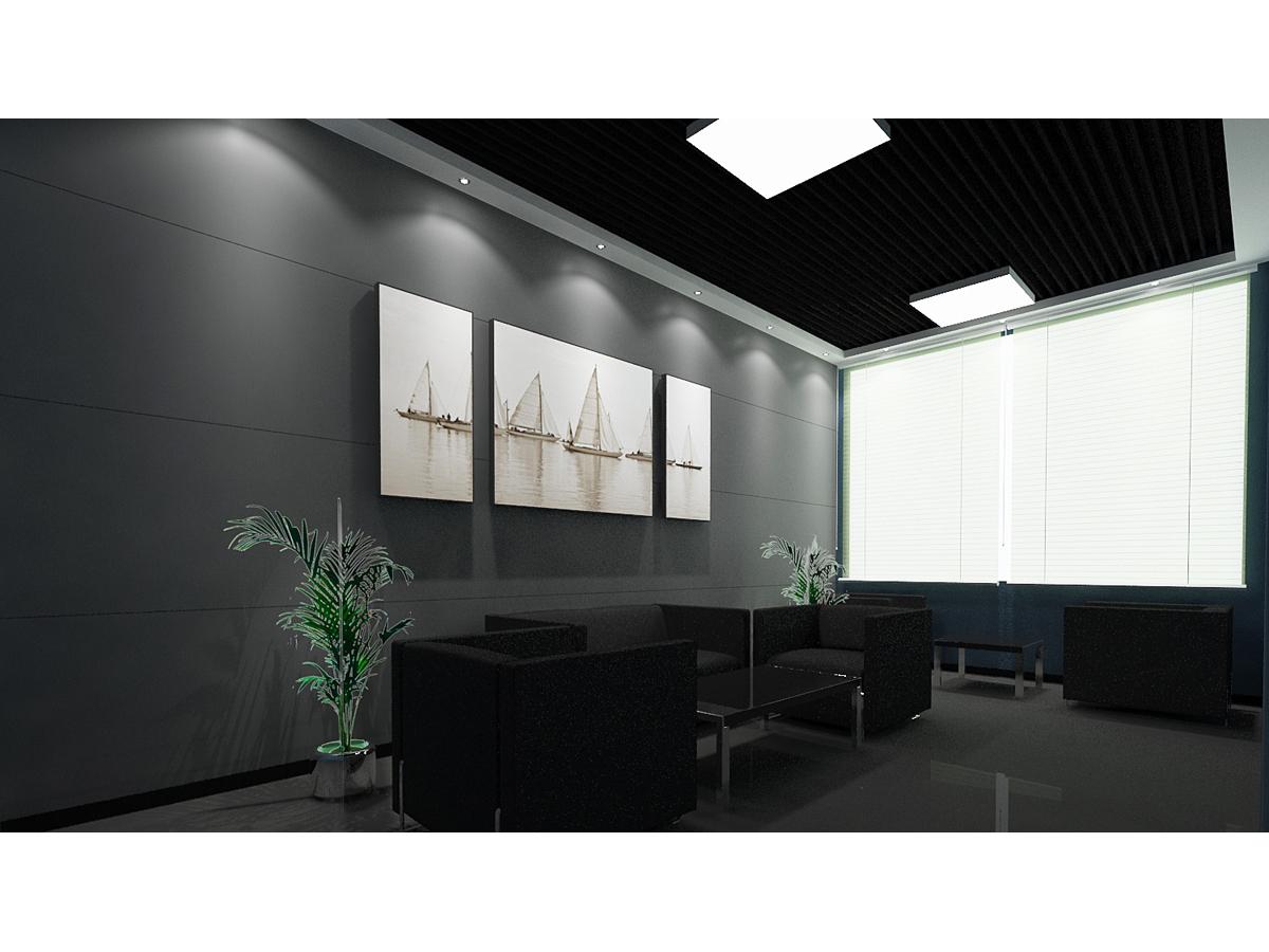 兰州拔尖的校史馆设计公司 甘肃文化馆设计
