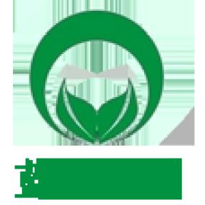 武汉蓝天绿水节能环保有限公司