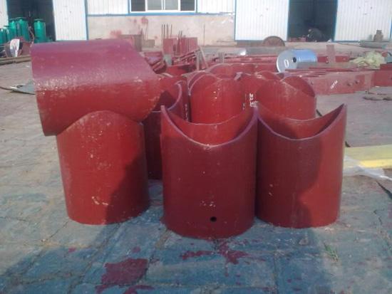 支座供貨廠家 河北有品質的Z2焊接固定支座供應商是哪家