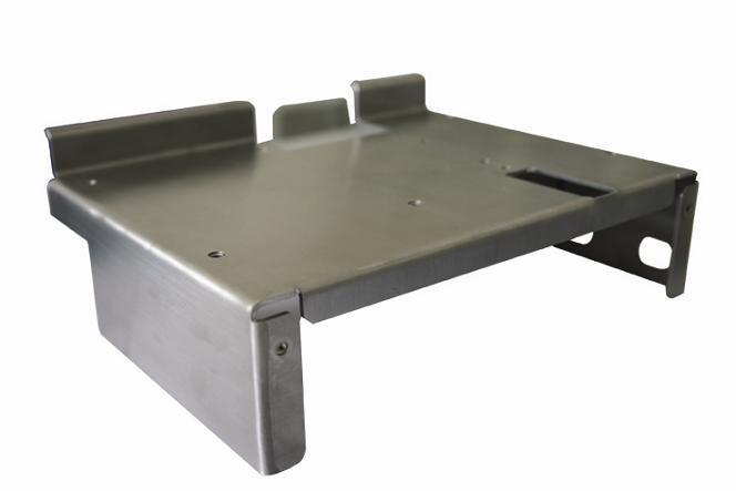 不锈钢室外配电箱批发|杭州地区专业的钣金加工