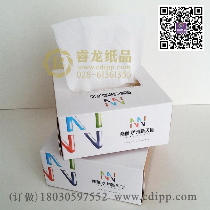 成都规模最大的睿龙纸品定制厂家推荐