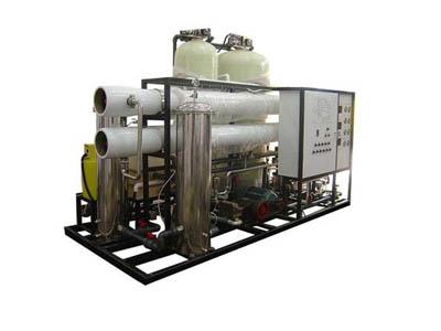 甘南矿物质水设备|甘肃专业矿物质水设备公司