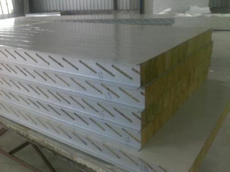甘肃质量好的凯发注册彩钢板供应出售_西宁凯发注册彩钢板加工厂家