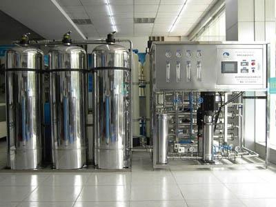 水处理畅销的水处理设备出售——嘉峪关纯净水处理设备销售