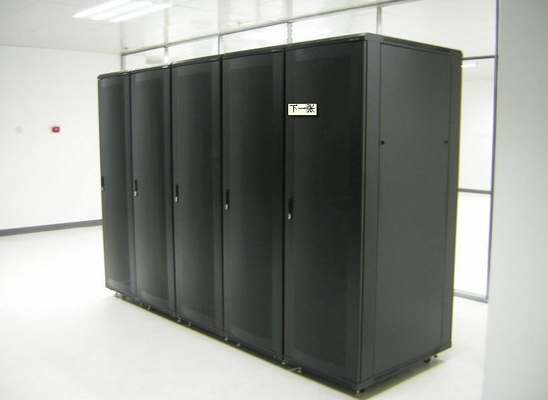 杭州哪家殼體加工廠可靠,服務器機柜加工價格