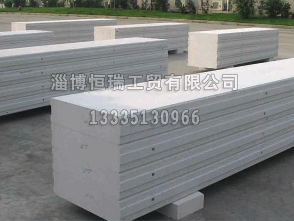 陜西砂加氣板材_出售淄博優良的砂加氣板材