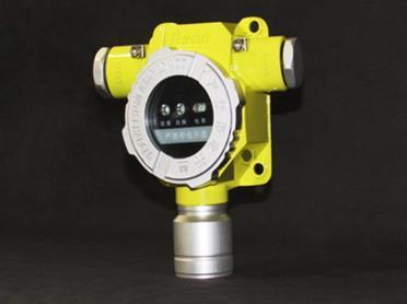 RBT-6000-ZL型点型气体探测器