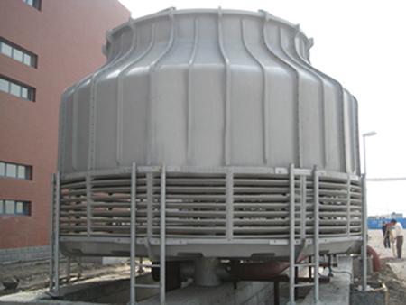 山西玻璃钢冷却塔厂家_衡水耐用的玻璃钢冷却塔批售