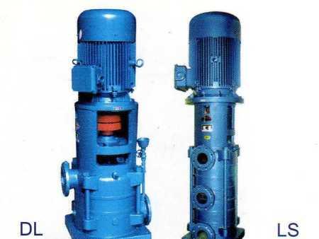 sbobet利记娱乐DL(R)型立式多级给(热)水泵价格商家