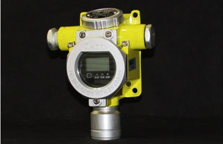 RBT-8000-FCX型点型气体探测器