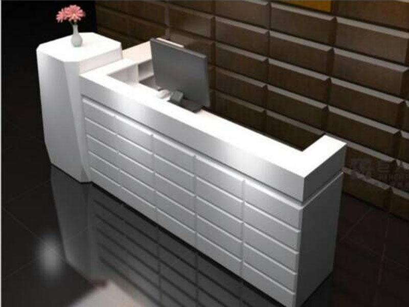 选购海南民用家具就到海川树展柜公司-办公家具订制公司