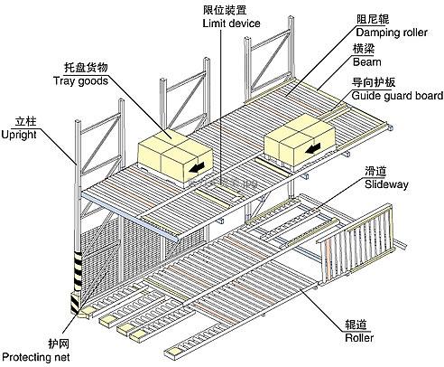 无锡哪有供应实惠的建筑型材|建筑型材厂商