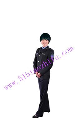 标志服,制服,标志服装,各类制服