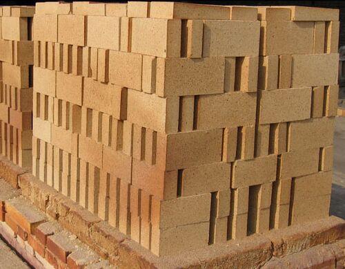 防城港粘土耐火磚_廣西價格合理的粘土耐火磚批銷