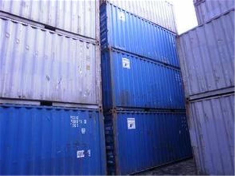 优质集装箱活动房 优质的乌鲁木齐集装箱活动房
