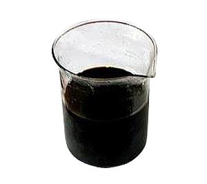 批发油浆-品牌好的油浆供货商