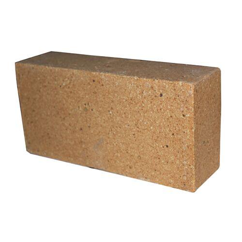 南宁耐火砖-广西耐火材料行情价格