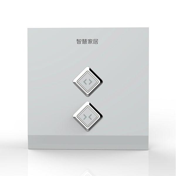 沈阳品牌好的沈阳智能家居系统推荐-沈阳智能家居系统代理商