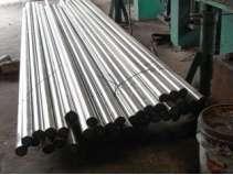 【荐】沈阳钢弘不锈钢提供不锈钢、不锈钢管正品保证