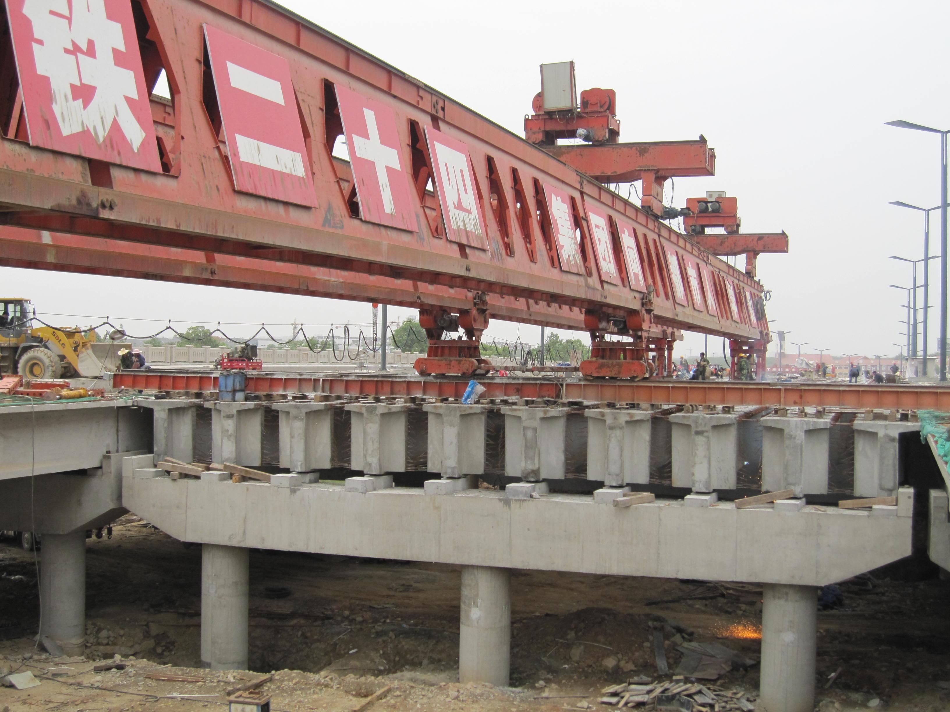 價格合理的水電鋼模要到哪買,樂山橋梁鋼模