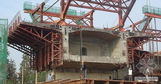 新津水电钢模,四川哪里有供应高质量的水电钢模