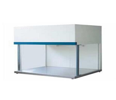 苏州好用的洁净工作台出售|镇江桌上型洁净工作台