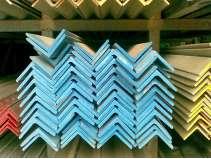 抚顺不锈钢六角棒公司-供应沈阳市优惠的不锈钢