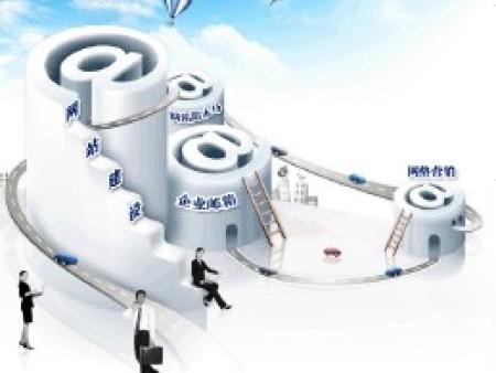 邯郸企业建站