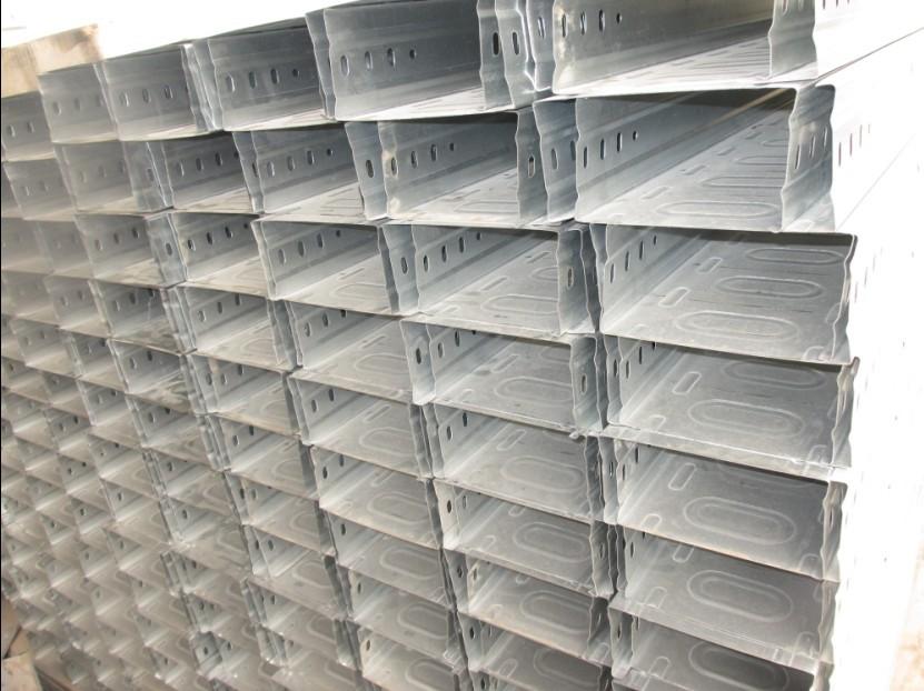 黄南电缆桥架厂家-兰州电缆桥架价格行情