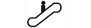 湖北华梯梯业工程有限公司
