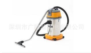 广东优良洁霸吸尘吸水机供应商是哪家-30L吸尘机家用吸尘机