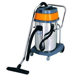 物超所值的潔霸吸塵吸水機供應 深圳吸塵機