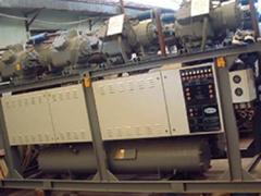 小型冷库制冷机,优惠的回收制冷机业内价格