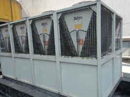 二手制冷网,信誉好的制冷设备的回收服务商